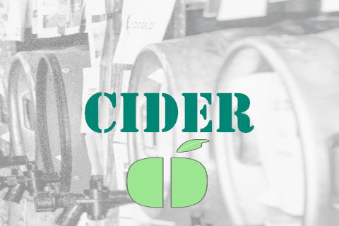 Permalink to:Previous Ciders