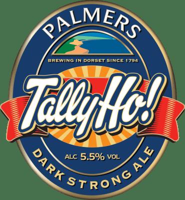 Palmers Tally Ho